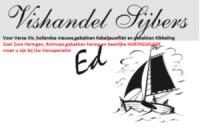Vishandel Sijbers