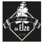 Eetcafe de Elze